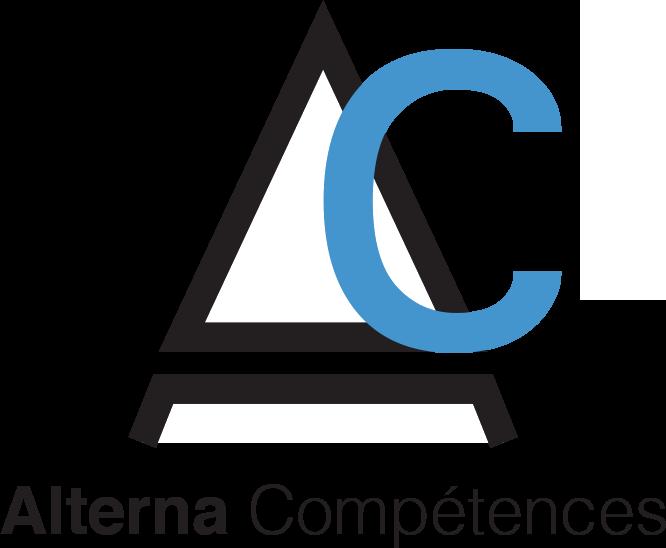 Alterna Compétences - centre de formation en alternance